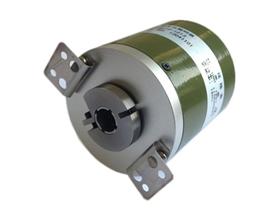 E3058H10型(纯机械式,非电子计数)