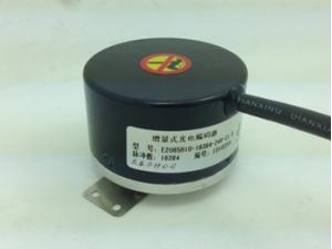 E2065H10三防型(防尘,防潮热,防盐雾)